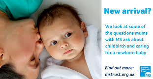 newborn baby pictures a baby ms trust