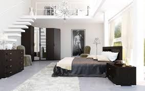 idee de chambre 107 idées de déco murale et aménagement chambre à coucher