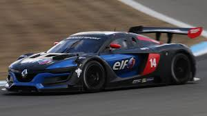 renault sport rs renault sport r s 01 tackles the jerez circuit videos motor1