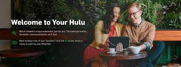 watch popular films online hulu