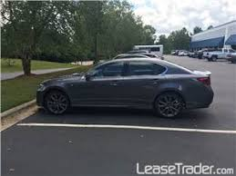 lease lexus gs 350 f sport 2015 lexus gs 350 f sport lease lease a lexus gs for 600 00 per