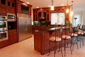 Best Kitchen Ideas Inspiration Images On Pinterest Emejing - Home depot interior design