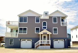 310 coral st beach haven nj recently sold trulia