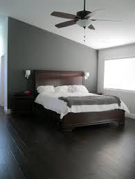 Gray Bedroom Walls by Bedroom Bedroom Top Dark Grey Walls Design Mo Channels Youtube