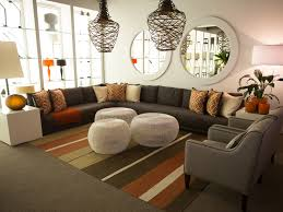home design gifts interiors furniture luxury gifts and style accessories at
