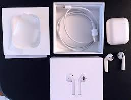 gogo inflight internet i love my apple airpods gogo concourse