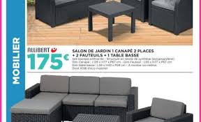 canape cinetique merveilleux grand canape 3 places cinetique artsvette
