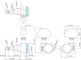 3 way toggle switch guitar wiring diagram dolgular com
