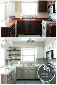 how to update kitchen cabinets update your kitchen cabinets full size of kitchen creative ways to