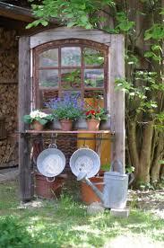 garten dekorieren ideen ideen dekoration fr garten selber basteln elfenhaus mit