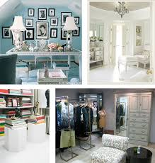 5 secrets for high fashion low budget decorating as seen inside