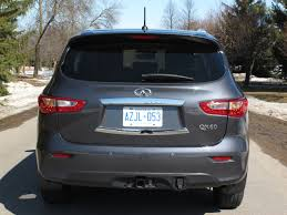 nissan pathfinder infiniti qx60 hybrid 2014 infiniti qx60 hybrid review cars photos test drives and