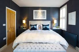 small master bedroom ideas with queen size bed memsaheb net