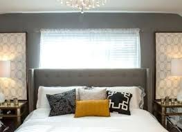 Overhead Bedroom Lighting Bedroom Overhead Lighting Ideas Bedroom Ceiling Lights Designs