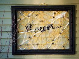 sea glass decorating ideas martha stewart floral imanada