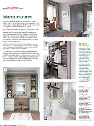 william geddes this old house magazine wonderful machine