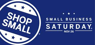 black friday small business saturday cyber monday small business saturday u2013 nov 26