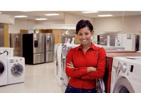 Home Design Retailers Hhgregg Jobs And Careers At H H Gregg