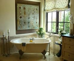 Small Bathroom Designs With Tub Bathroom Country Bathroom Design Decorating Ideas Country Design