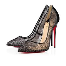 christian louboutin shoes for women uk sale online save money on