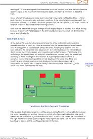 osha technical manual noise z22012 btwl btpl user manual digitrak falcon f5 om draft