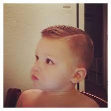 little boy hard part haircuts fade haircut for little boys best hairstyles 2018