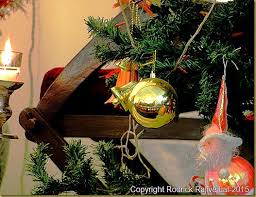 New Year Decoration For Church by Rodrick Writes Pictures Of The Altar Decorations Of The Epiphany