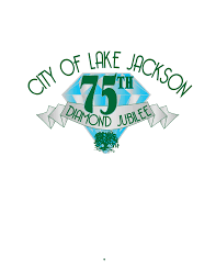 festival of lights lake jackson lake jackson tx official website 75th jubilee