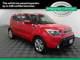 used kia soul for sale in reno nv edmunds