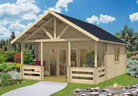 Haus Kaufen Bis 15000 Euro Blockhaus Kaufen Holzhaus Und Blockbohlenhaus Bis Zu 50