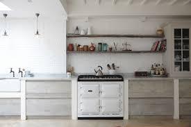 Kitchen Designer London Blakes London