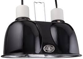 black light fixtures amazon com