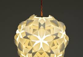 Paper Hanging Lamp Acceptable Pendant Light Shade Covers Tags Hanging Light Covers