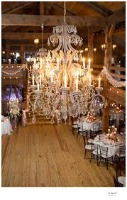 wedding venues ma 39 best wedding venue massachusetts images on