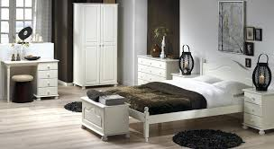 Richmond Bed Frame Richmond White Bedroom Furniture White Furniture Chest Of Drawers