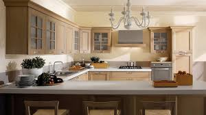Italian Kitchens Pictures by Modern Italian Kitchens Italian Kitchen Decorating Ideas Italian