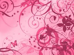 Pink Color Pink Wallpapers Wallpaper Cave