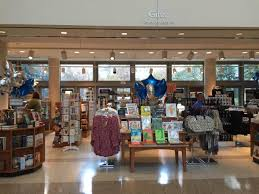 Nih Campus Map Faes Gift Shops Nih Now Open In Crc