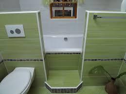 badezimmer auf kleinem raum 100 badezimmer auf kleinem raum duschkabinen badewannen