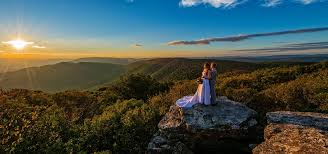virginia wedding venues 7 virginia wedding venues places to get married in virginia