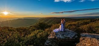 Wedding Venues In Va 7 Virginia Wedding Venues Places To Get Married In Virginia