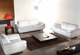 sofa mesmerize italian leather sofas nsw enjoyable italian