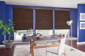 Tropical Shade Blinds Custom Natural Shades Bali Blinds And Shades