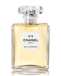 chanel perfume black friday chanel n 5 women u0027s fragrances at neiman marcus
