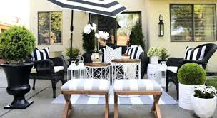 Outdoor Rugs For Patios Clearance Luxury Outdoor Rugs For Patios Or Patio Bring To Your Outdoor