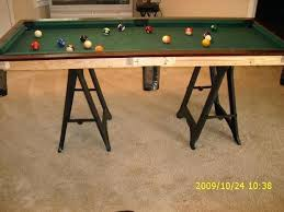 Pool Table In Living Room Pool Table In Small Living Room Small Pool Tables For Sale Small