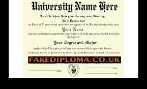 fake degree users to face tough action arab news