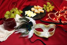 how to plan an ancient greek theme party synonym