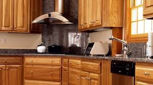 best wood to use for kitchen cabinets the best type of wood for kitchen cabinets gi kitchen