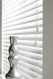 47 best house images on pinterest venetian blinds curtains and